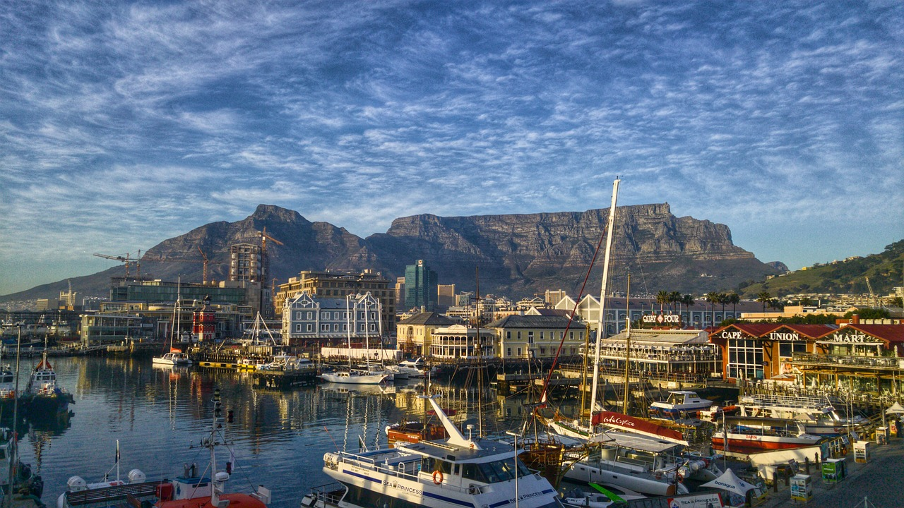South Africa court rules domestic workers are due compensation for work-related injury claims