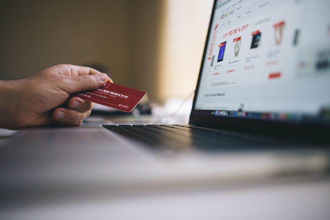 DOJ files antitrust lawsuit against Visa