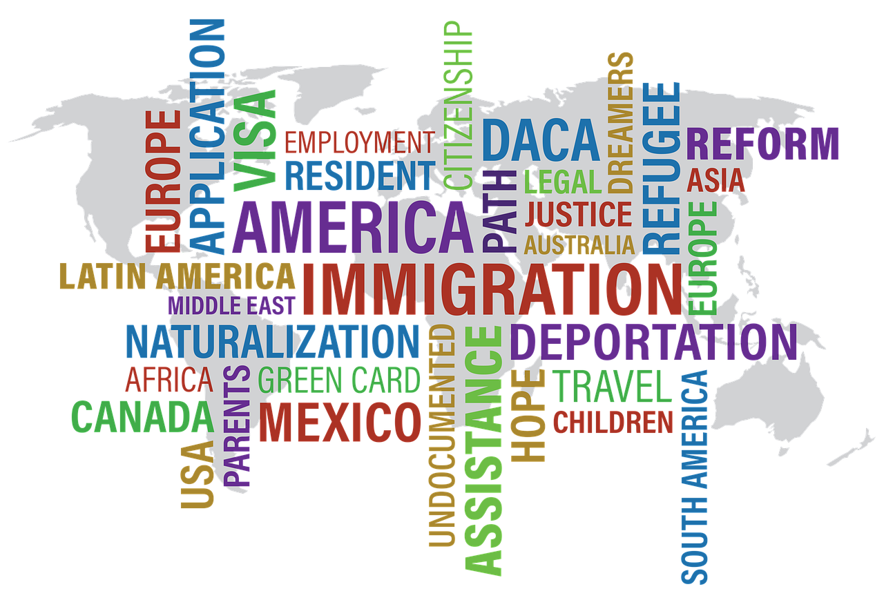 DACA recipients urge Supreme Court to rule in their favor in light of COVID-19 pandemic