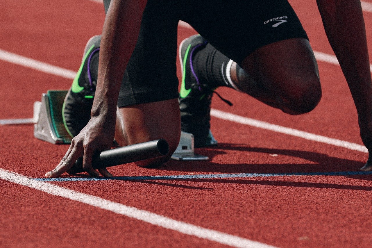 US Senate passes anti-doping sports bill