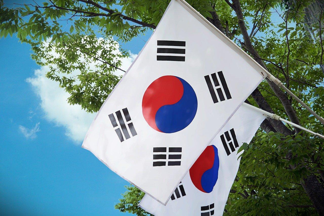 DOJ signs antitrust memorandum with Korean Prosecution Service