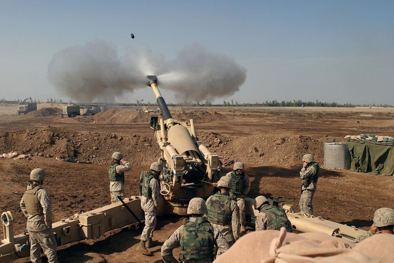 UN rights chief calls for investigation into potential war crimes in Ethiopia Tigray conflict