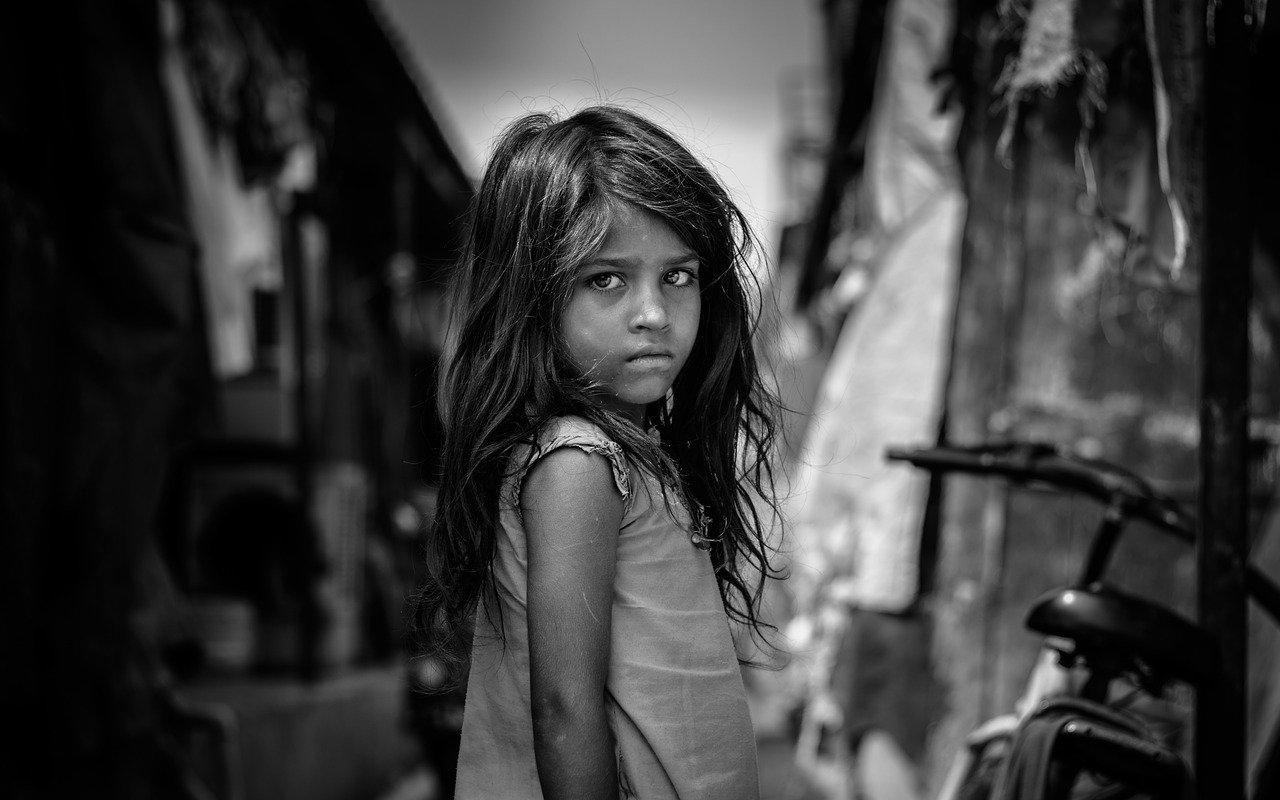 UN: violations against children in conflict 'alarmingly high'