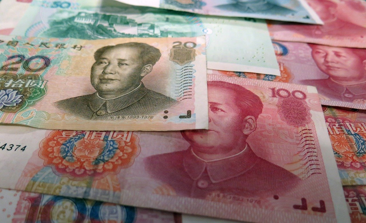 China publishes new rules on review of foreign investments, citing national security