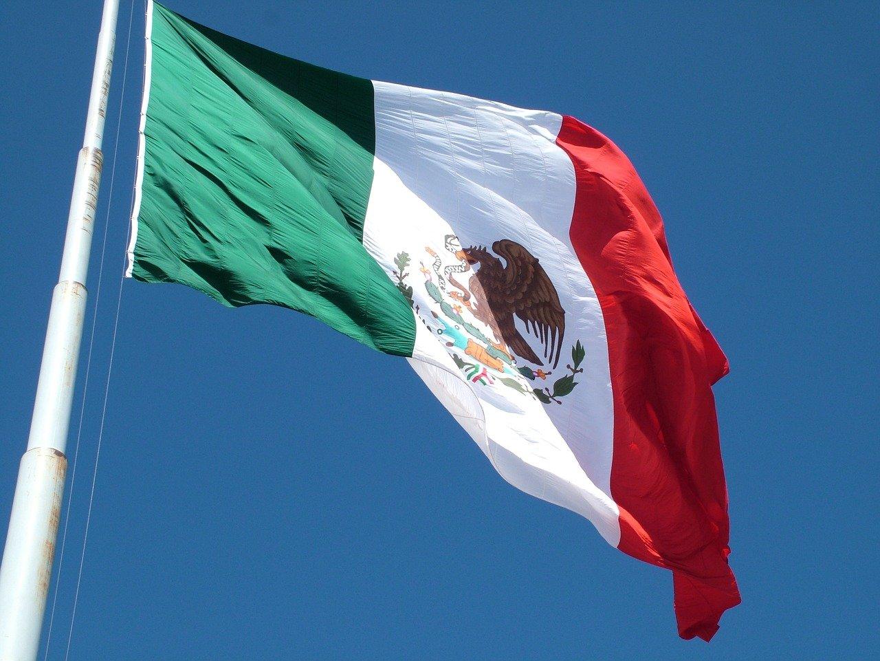 Legisladores mexicanos solicitan despojar al gobernador de inmunidad por presuntos vínculos con el crimen organizado