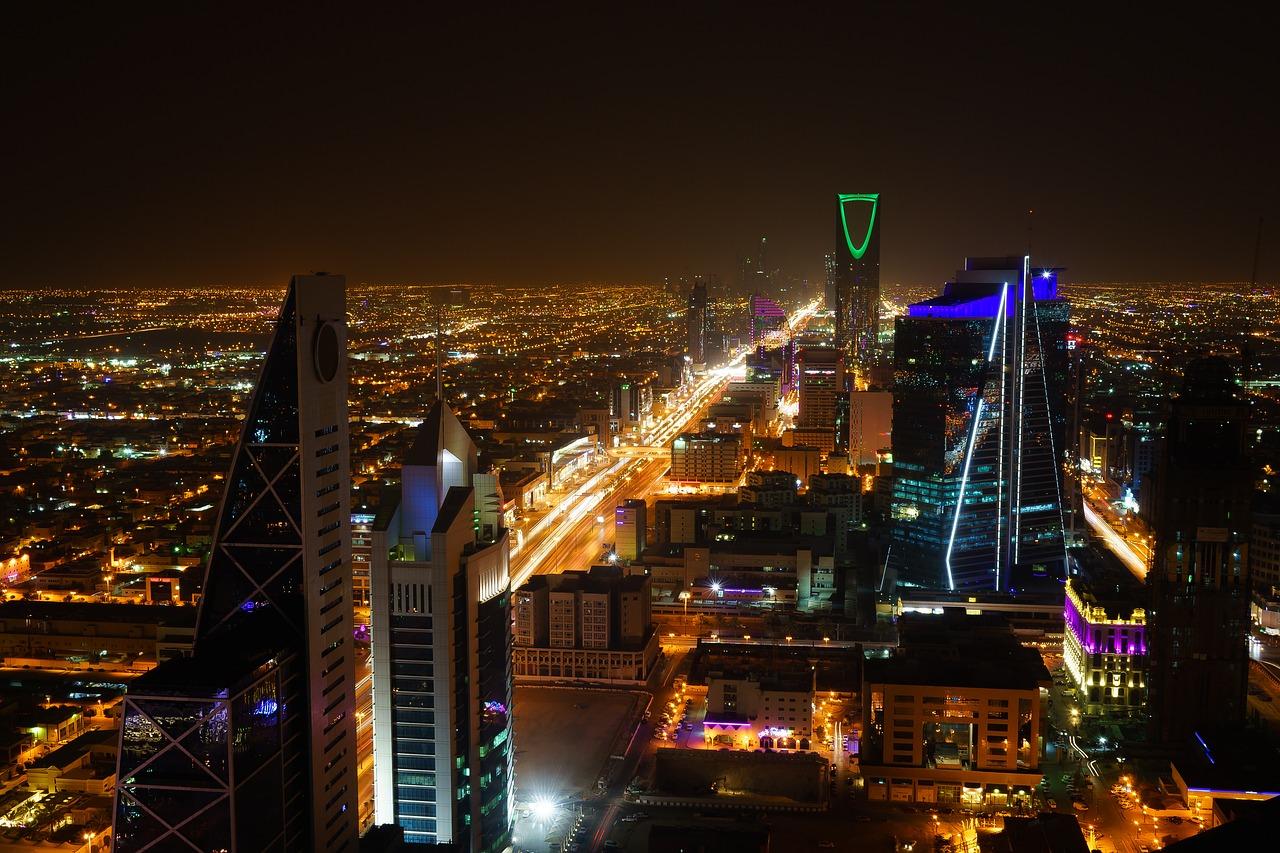 Saudi Arabia detaining migrants in degrading conditions: report