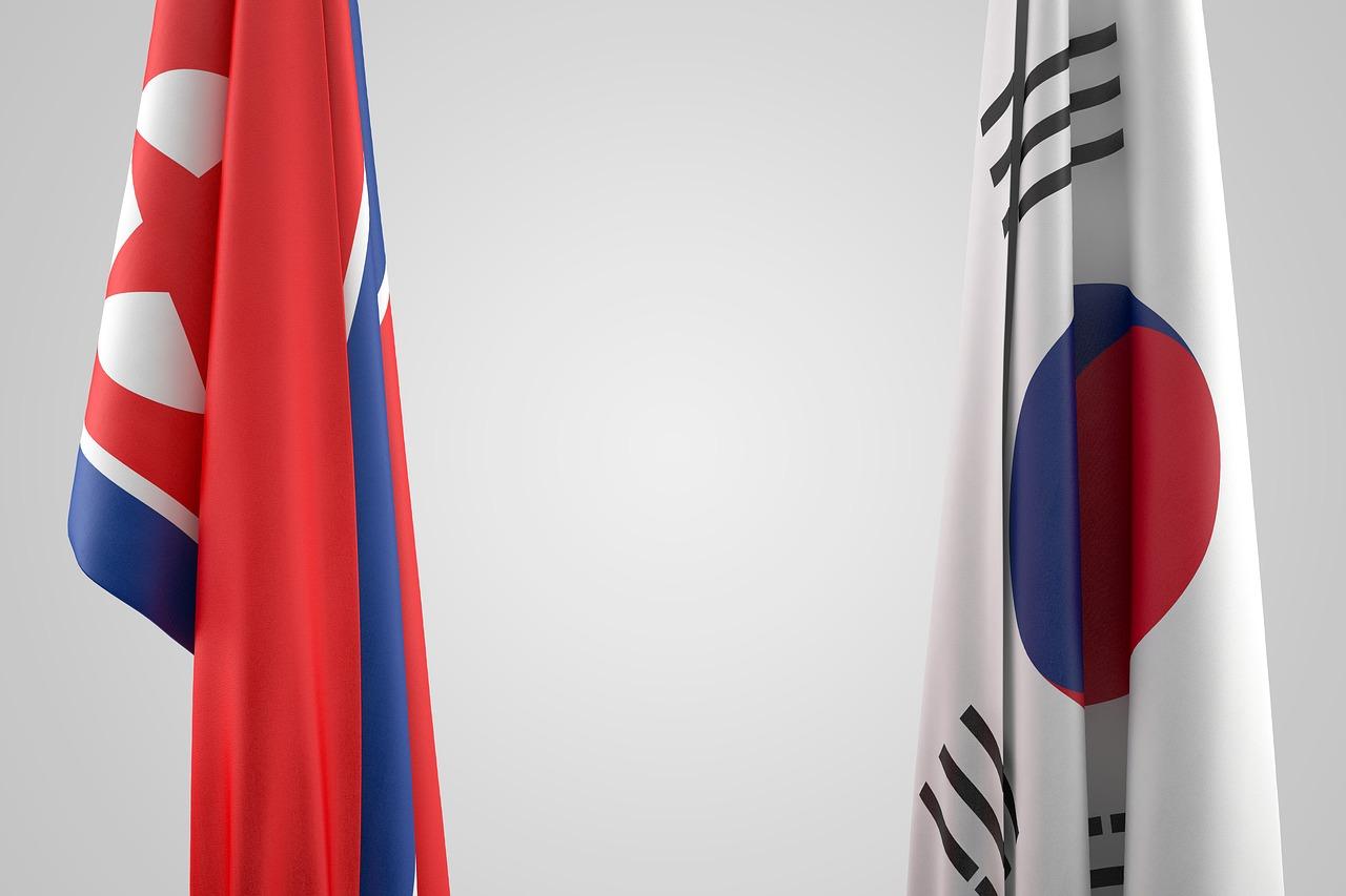 South Korea parliament approves bill prohibiting launching of propaganda leaflets across border