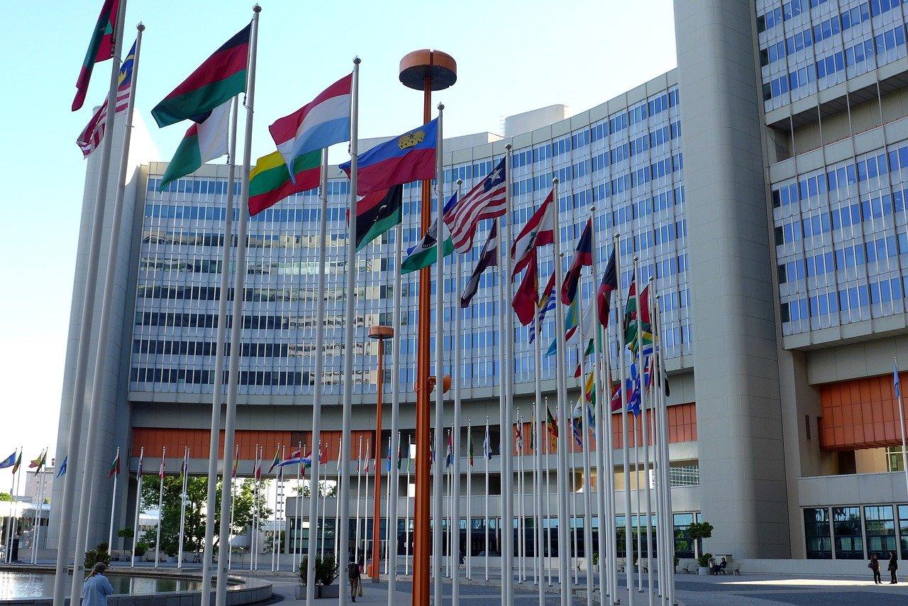 UN rights experts say Trump Blackwater pardons violated US obligations under the Geneva Conventions