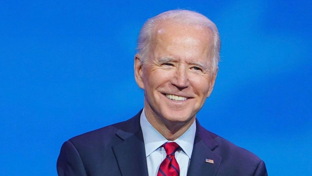 Biden signs 17 orders undoing many Trump administration policies