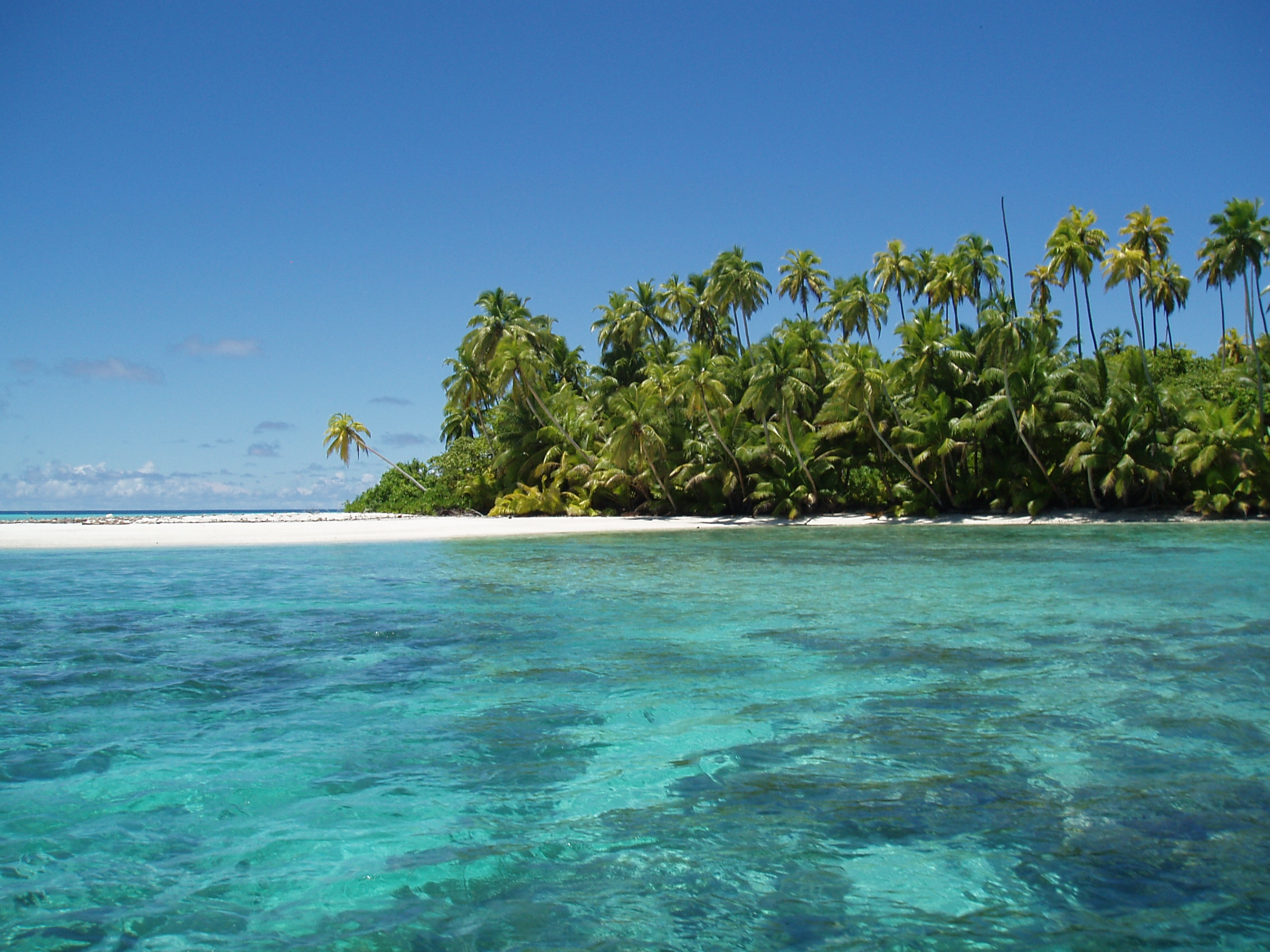 UN maritime tribunal rules no UK sovereignty over Chagos Islands