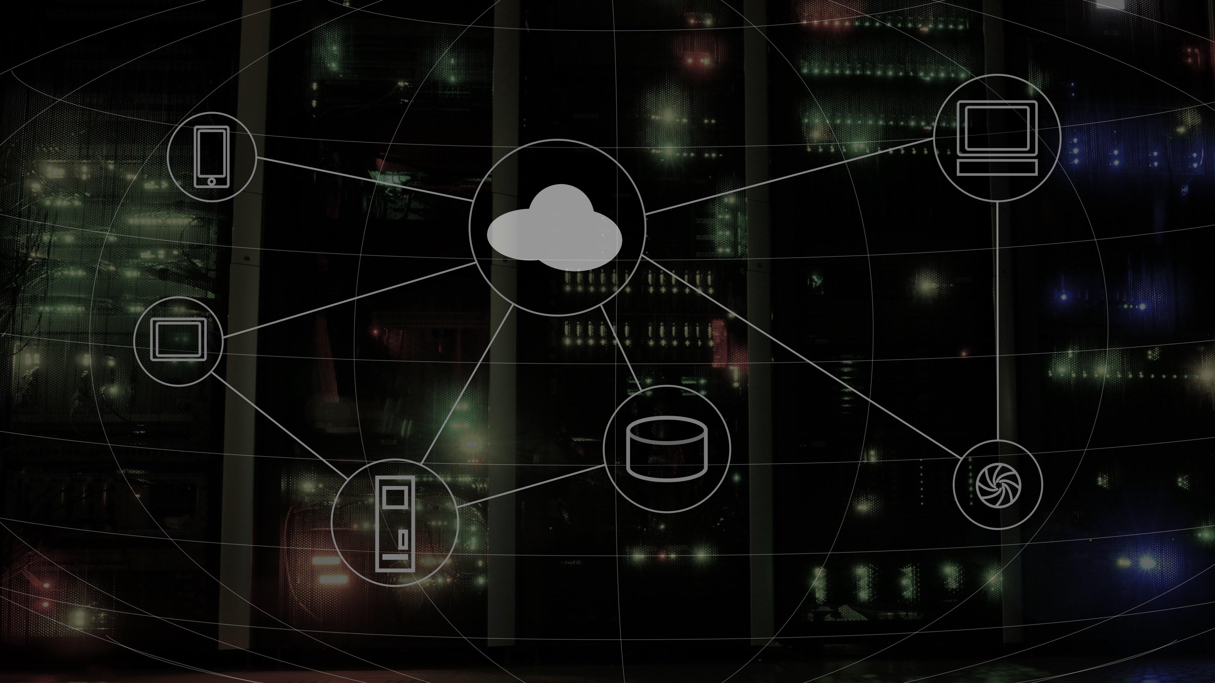 Parler sues Amazon for terminating cloud computing account alleging antitrust violations