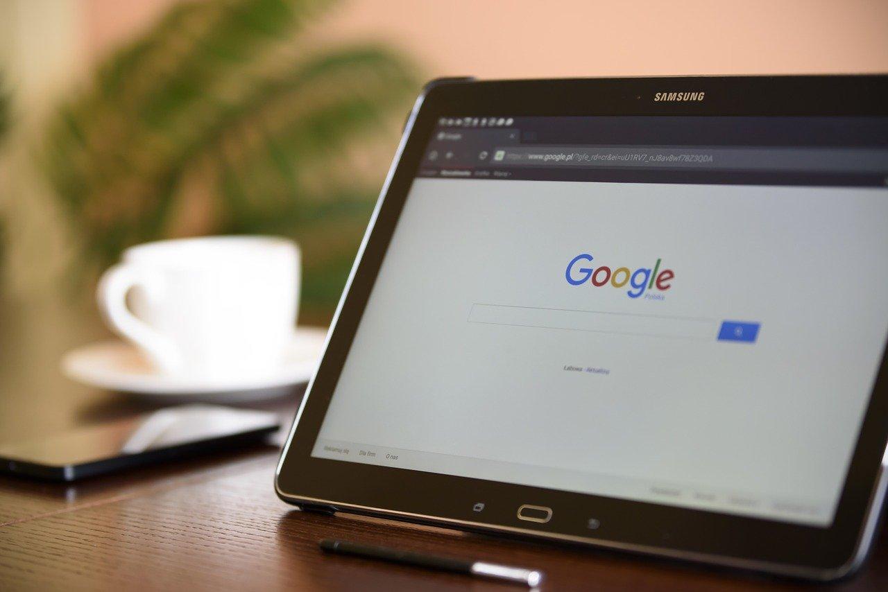 L'autorité française de la concurrence a imposé à Google une amende de 220 millions d'euros pour ses pratiques anticoncurrentielles