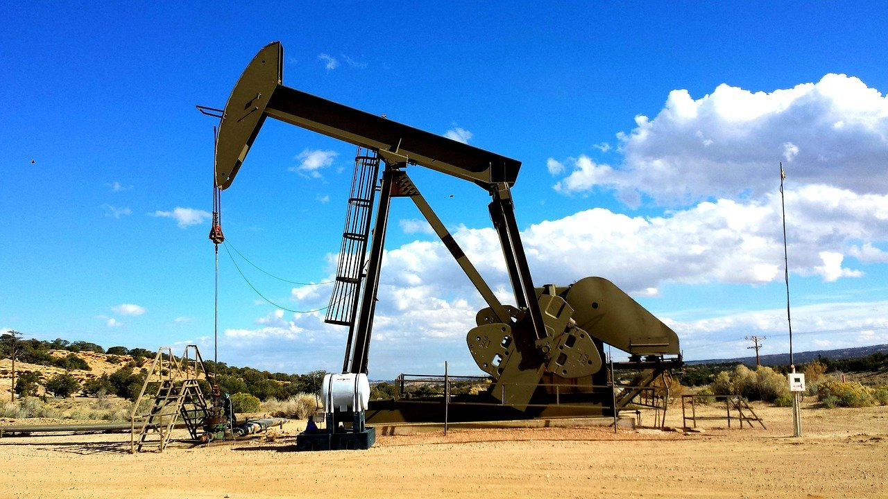 Biden administration sued for halting oil and gas leasing program