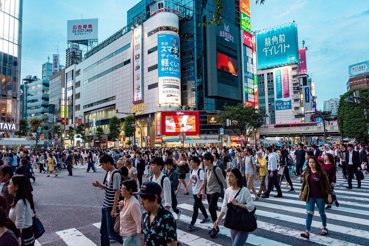 Japan court denies dual citizenship for expatriates
