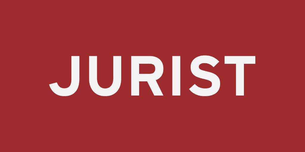 JURIST launches new Features coverage