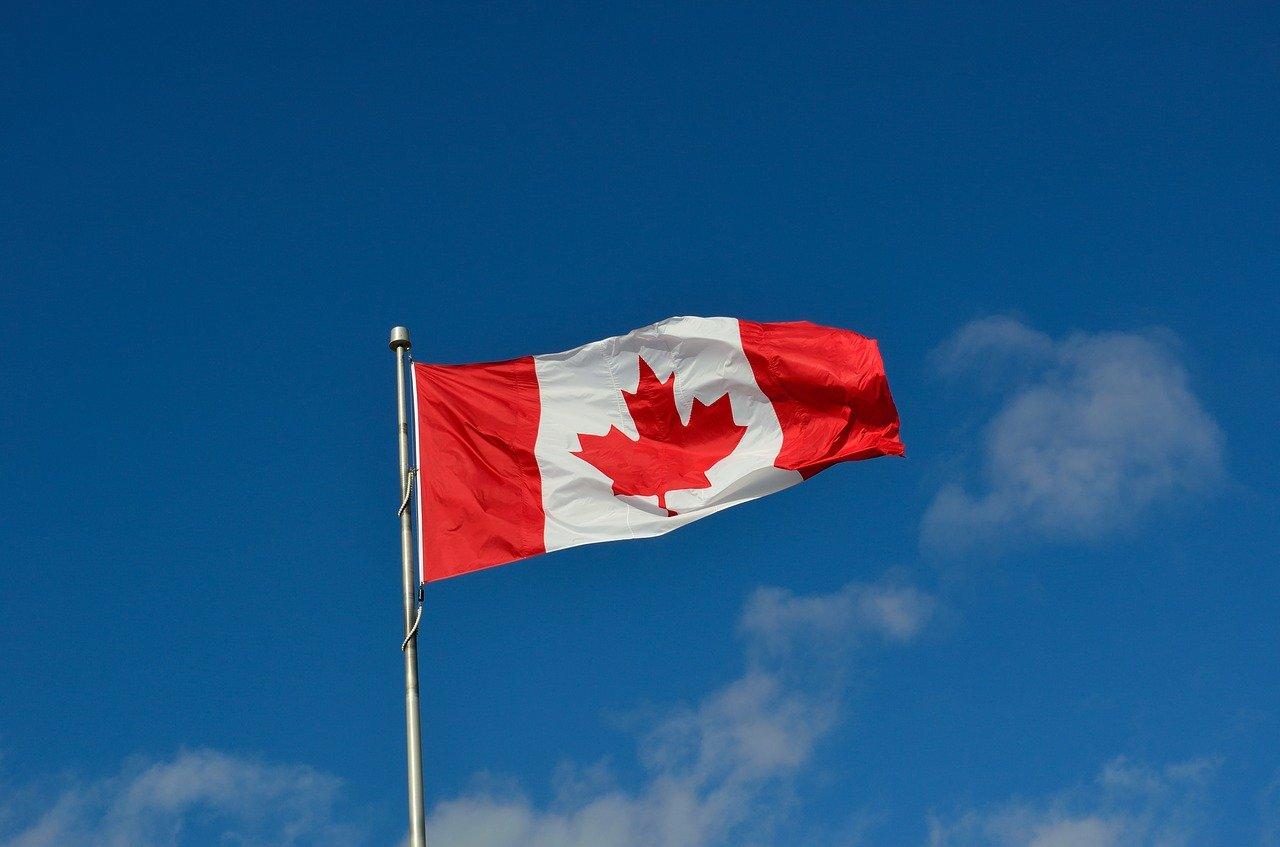 Canada loosens travel restrictions beginning July 5