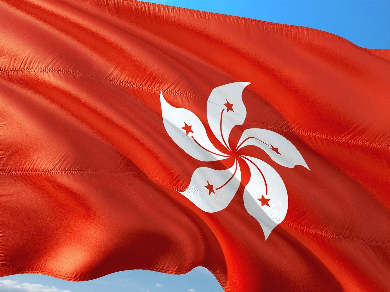 Hong Kong executive proposes restrictive amendments to voting laws