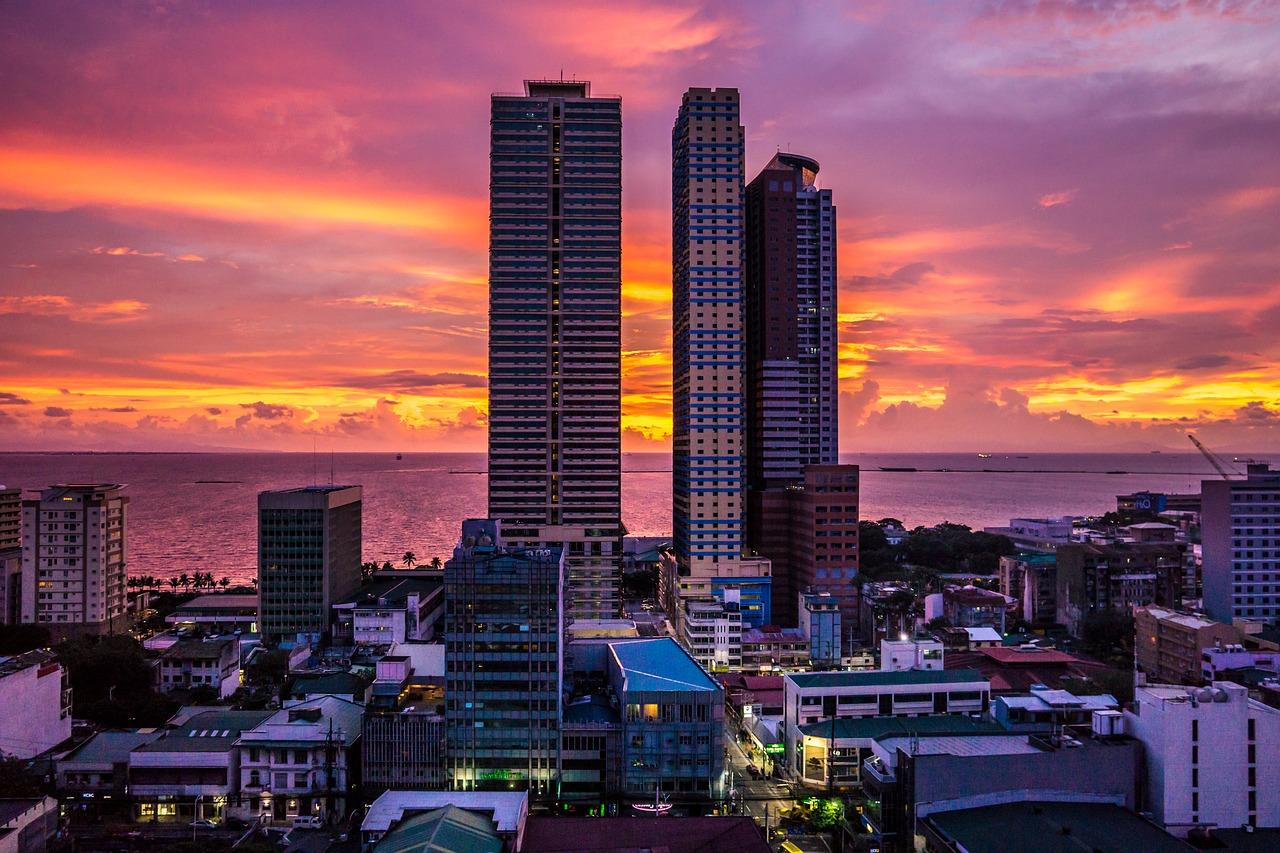 Philippines strengthens restrictions on money laundering, dodges 'grey list' deadline