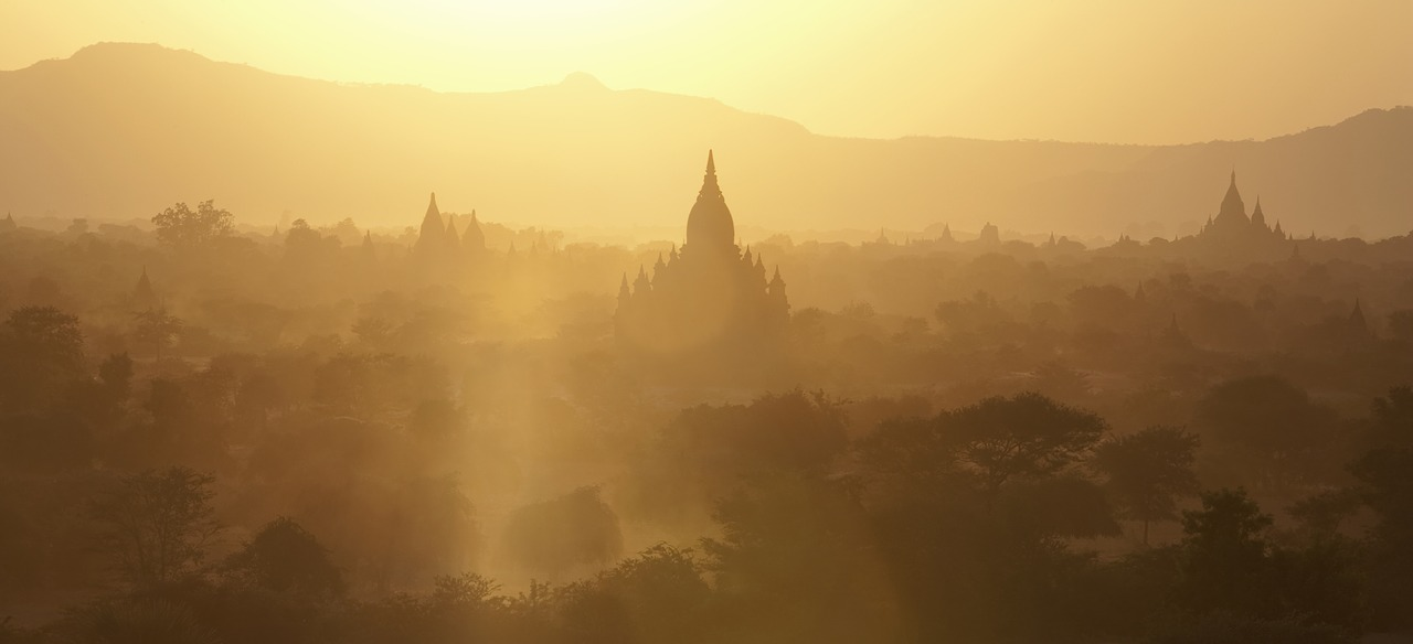 UN rights chief alarmed over Myanmar escalation of violence
