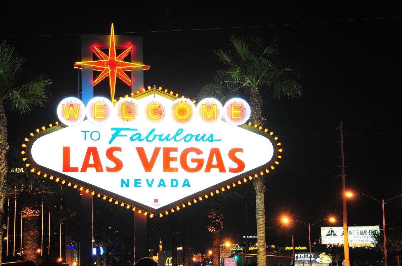 Nevada lobbyists sue to block COVID emergency orders