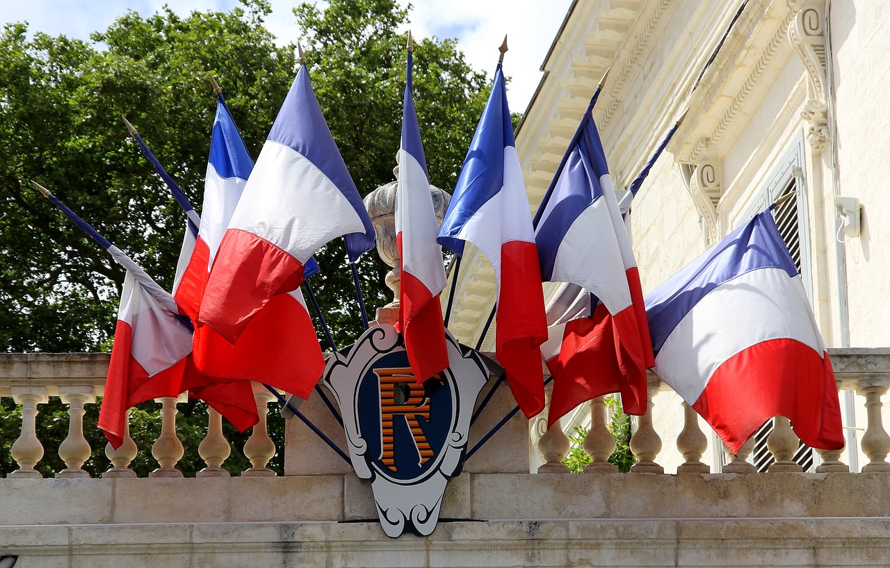 France wins 'France.com' trademark dispute in US federal appeals court