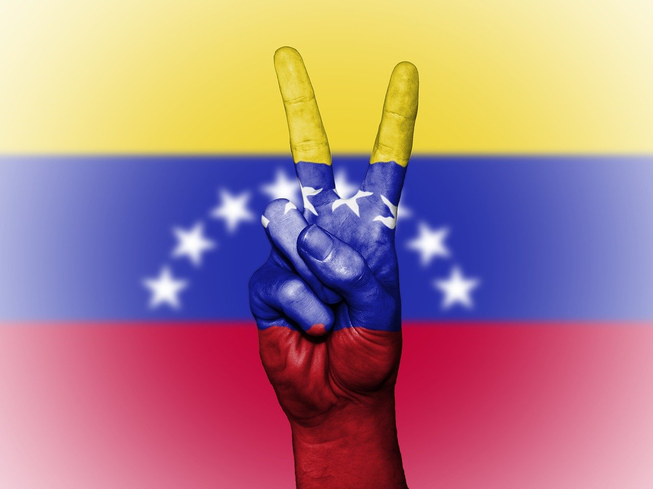 UN human rights experts identify 200 extrajudicial killings by Venezuelan police