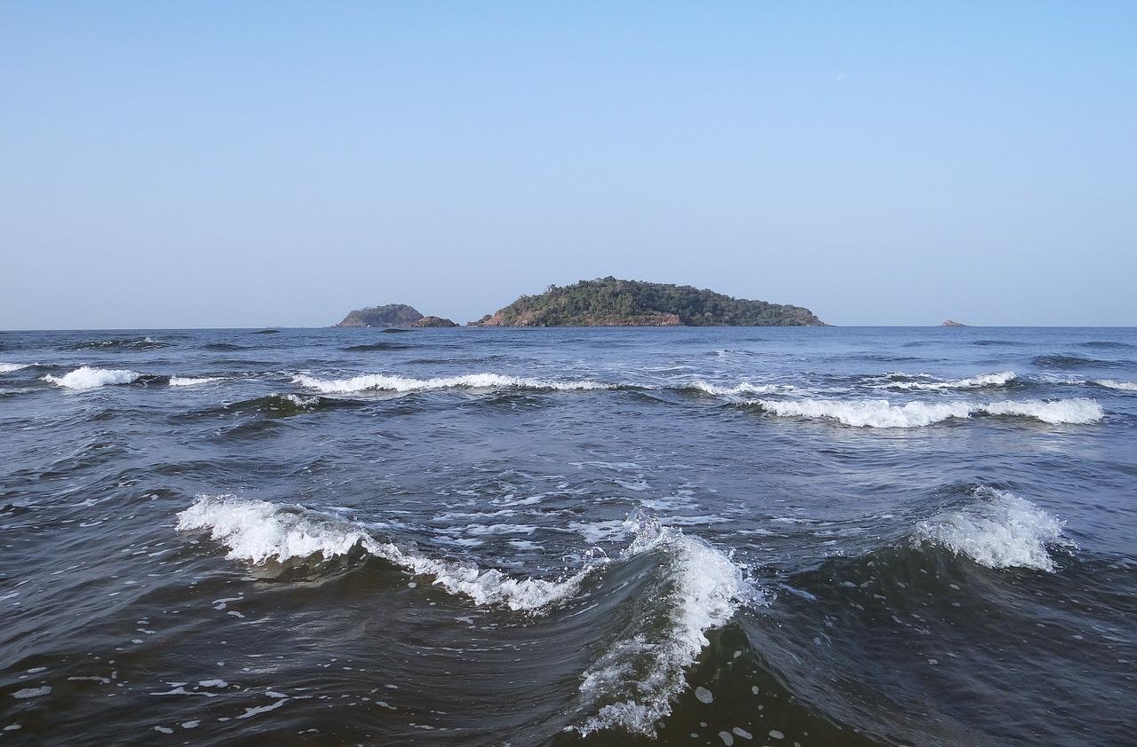 Kenya withdraws from ICJ maritime border case with Somalia