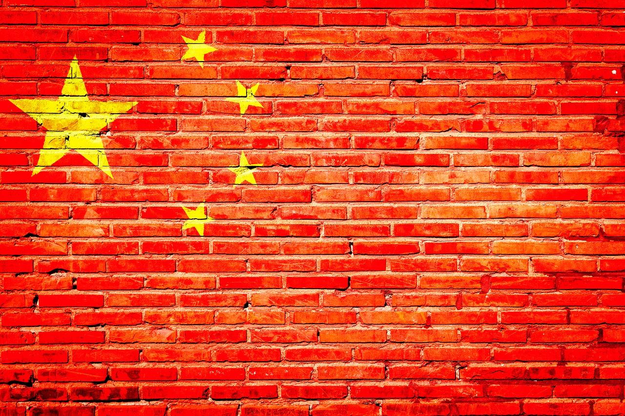 China market regulator issues draft regulations on unfair competition by digital platforms