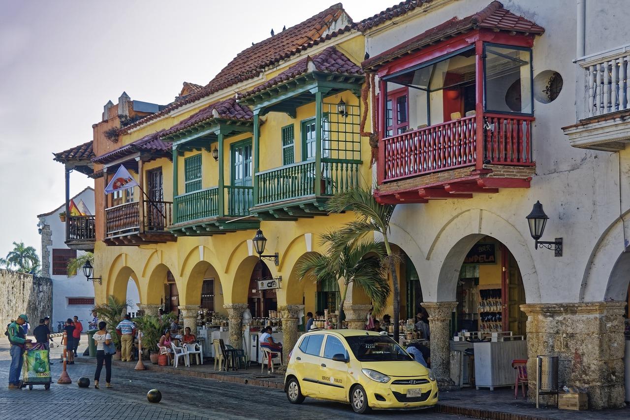 UN rights expert: Colombia must dismantle criminal networks, corruption in Buenaventura