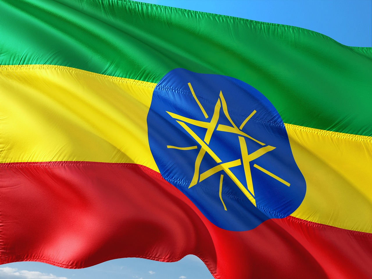 UN officials urge halt to gender-based violence in Tigray region of Ethiopia
