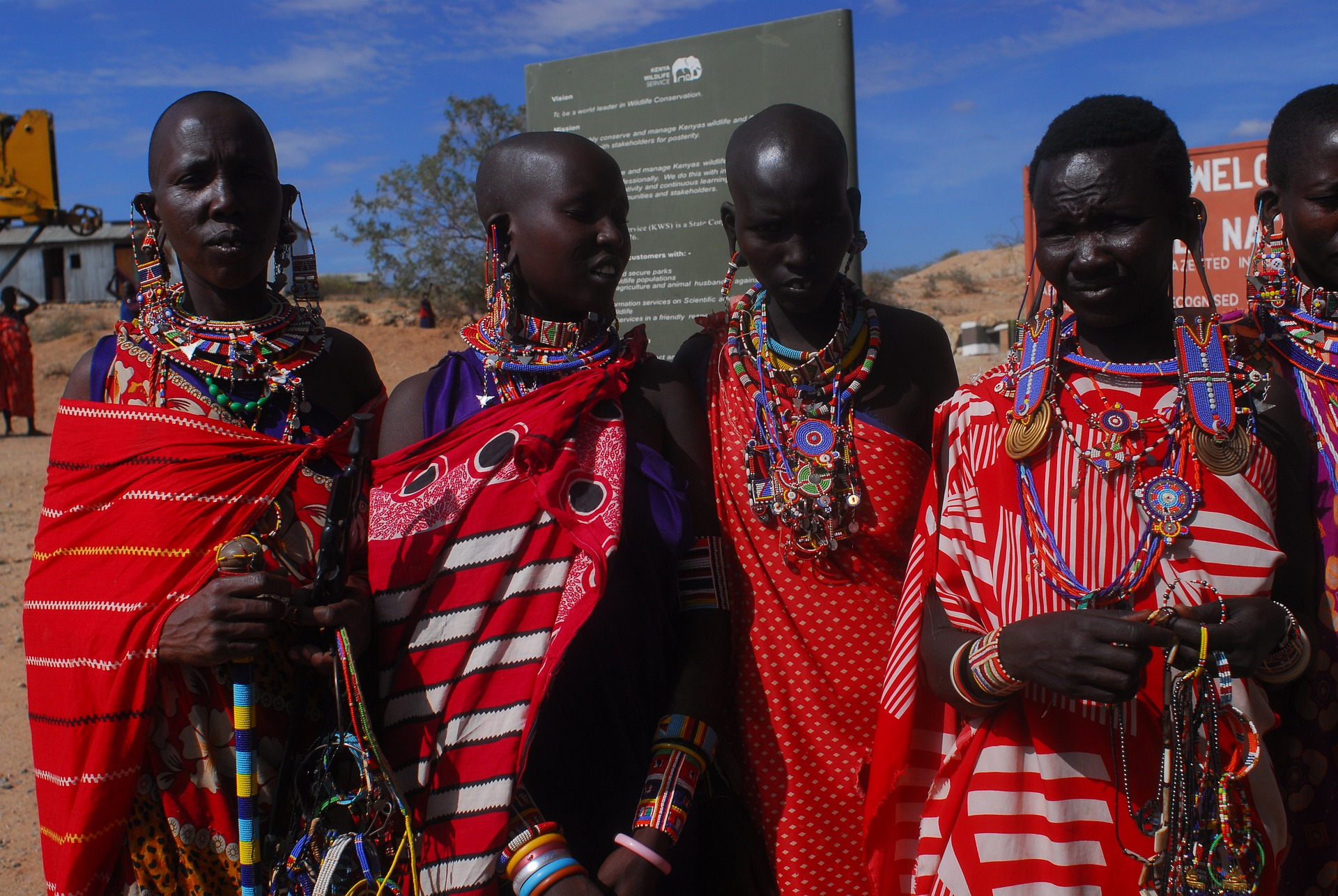 Kenya court dismisses petition to allow female genital mutilation for consenting adults