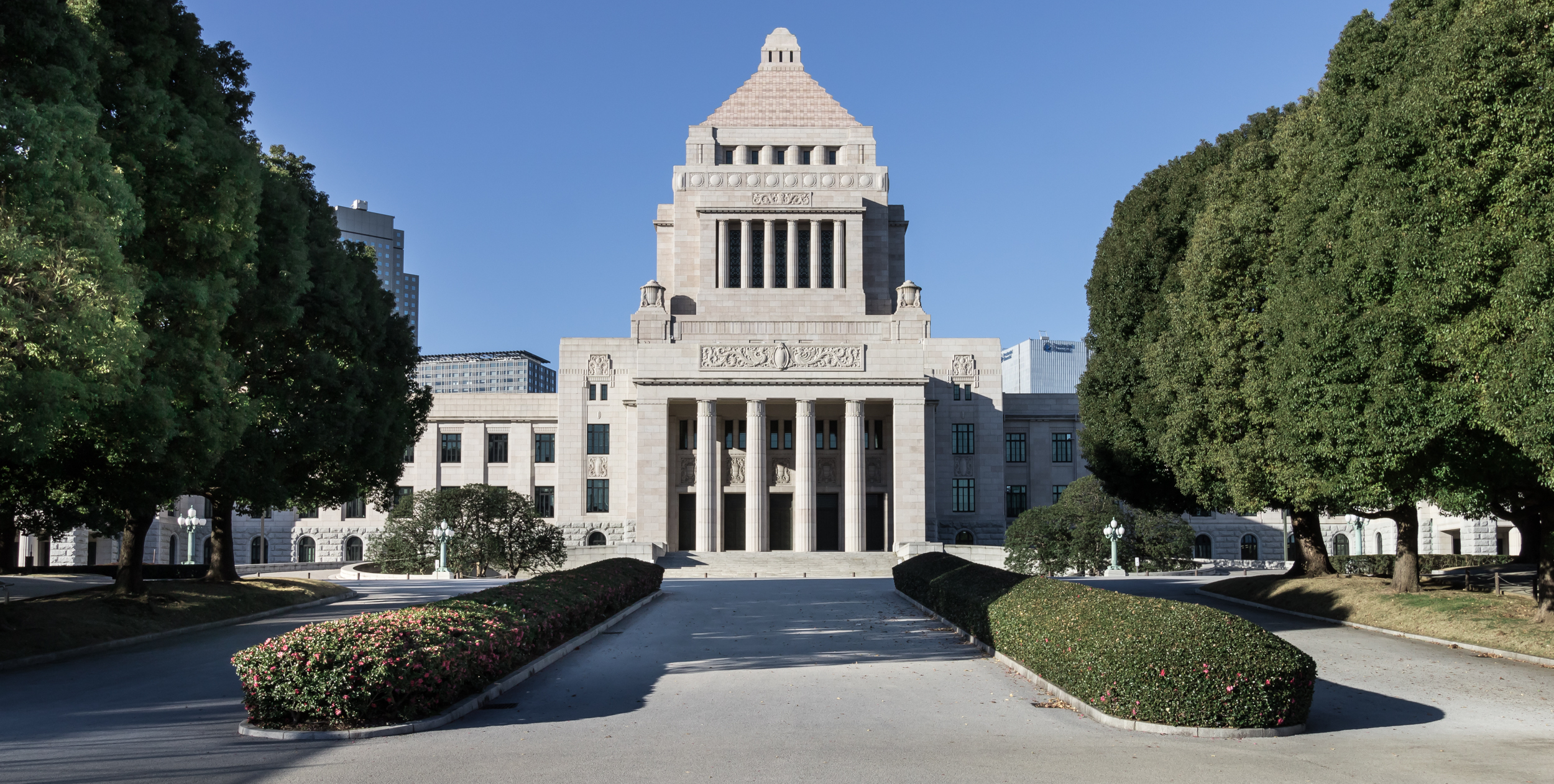Japan rally protests immigration reform bill imposing refugee restrictions