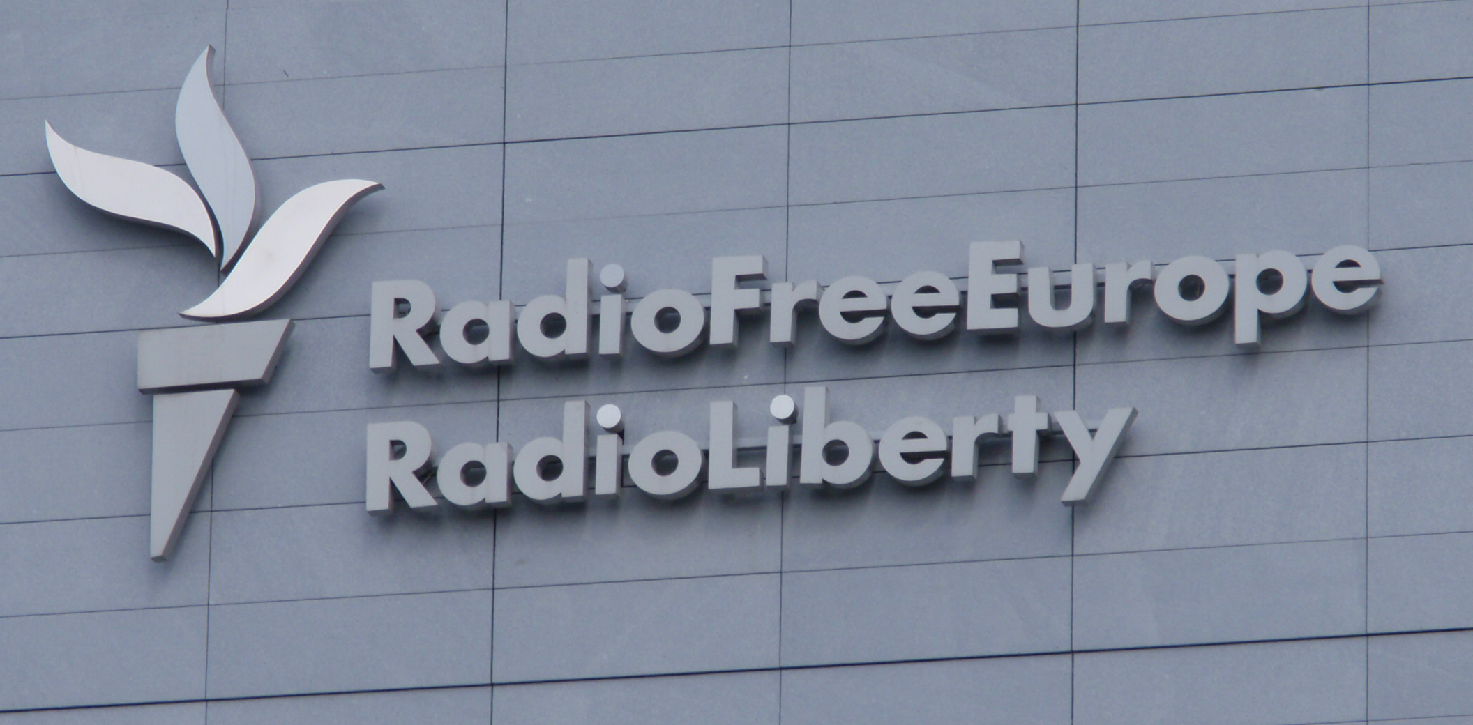 Russia issues $70,000 fine in effort to push out US news broadcaster