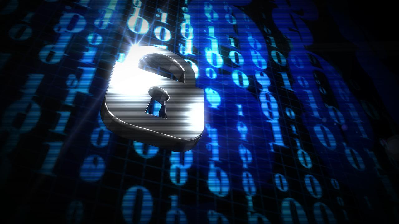 Florida House passes consumer data privacy bill