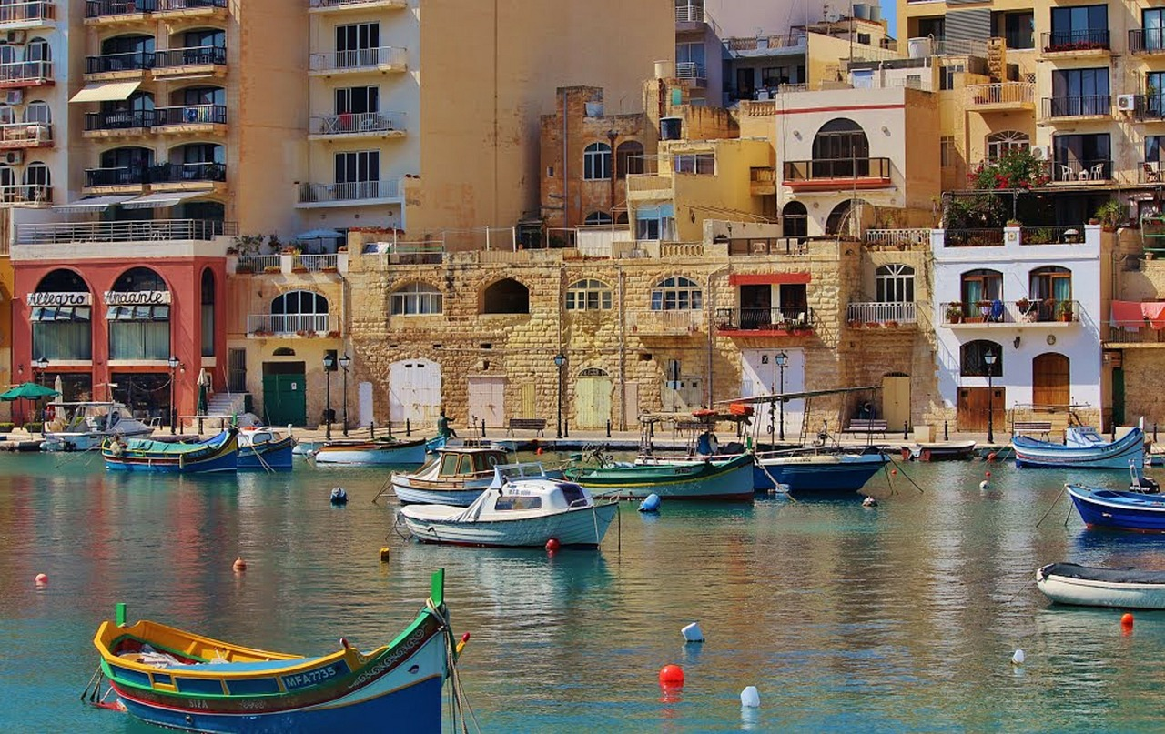 Leaked documents expose loopholes in Malta cash-for-passports scheme