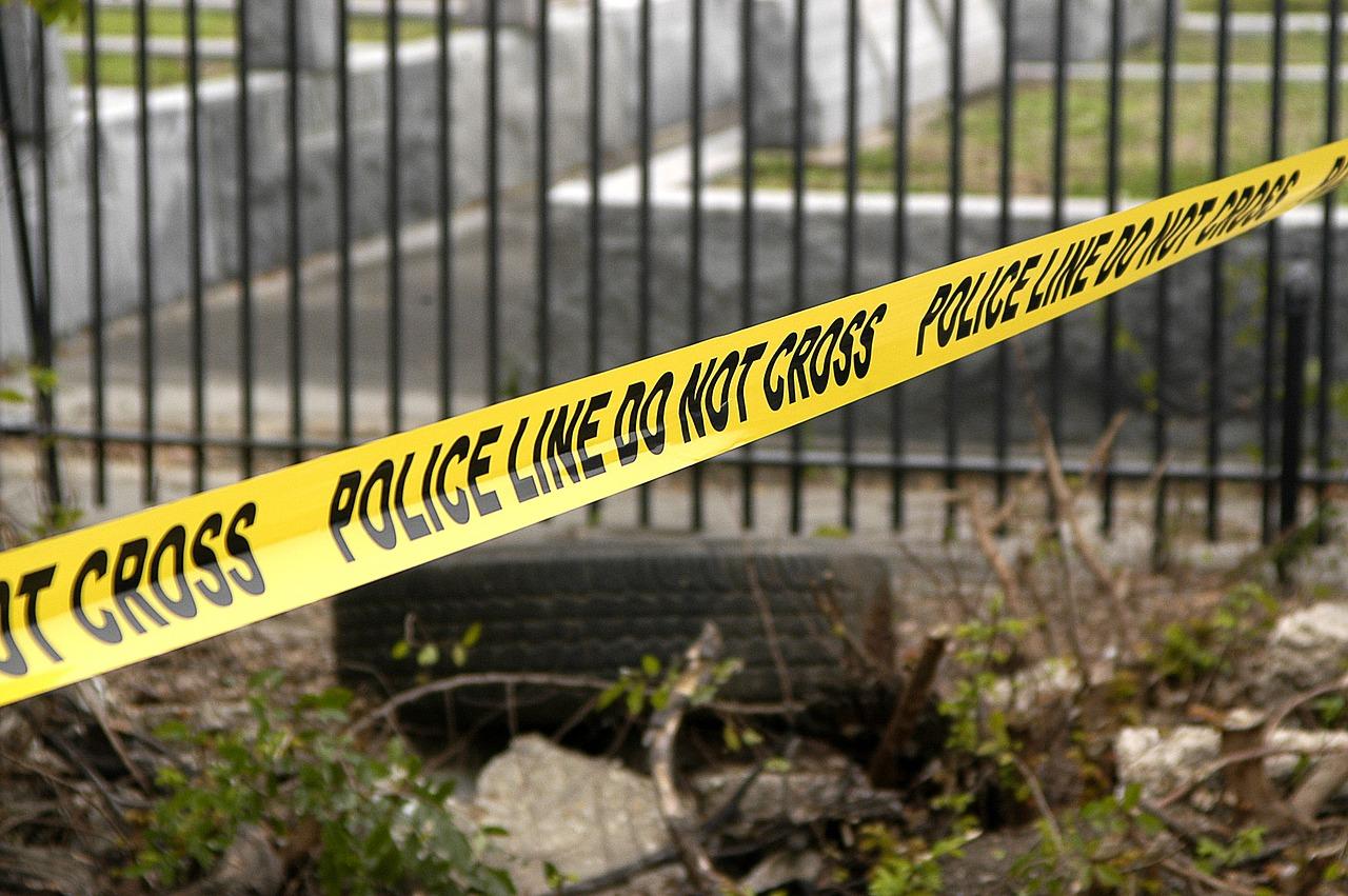 Federal jury indicts 3 men in Ahmaud Arbery killing