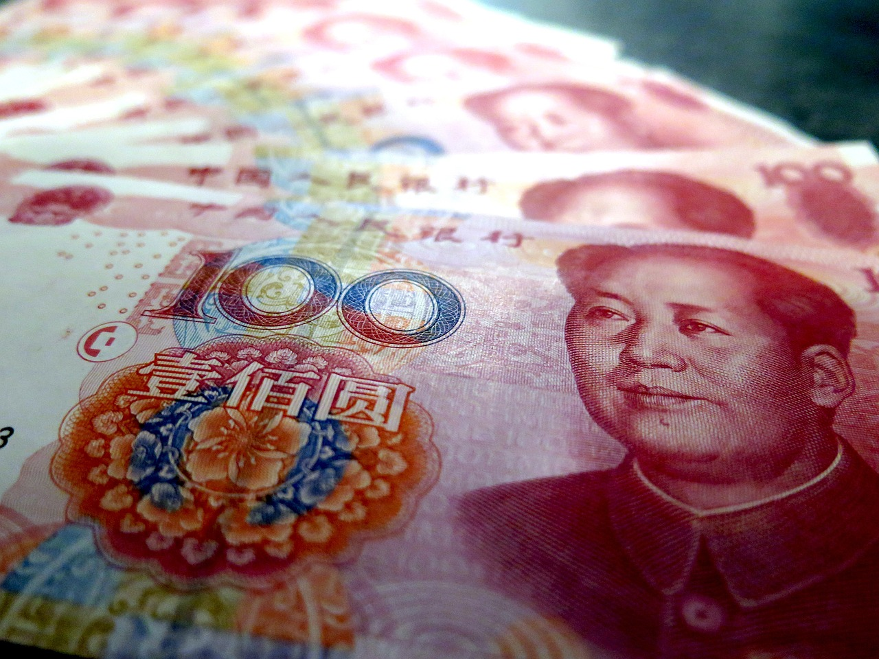 China fines Alibaba $2.75 billion in nation's largest antitrust penalty
