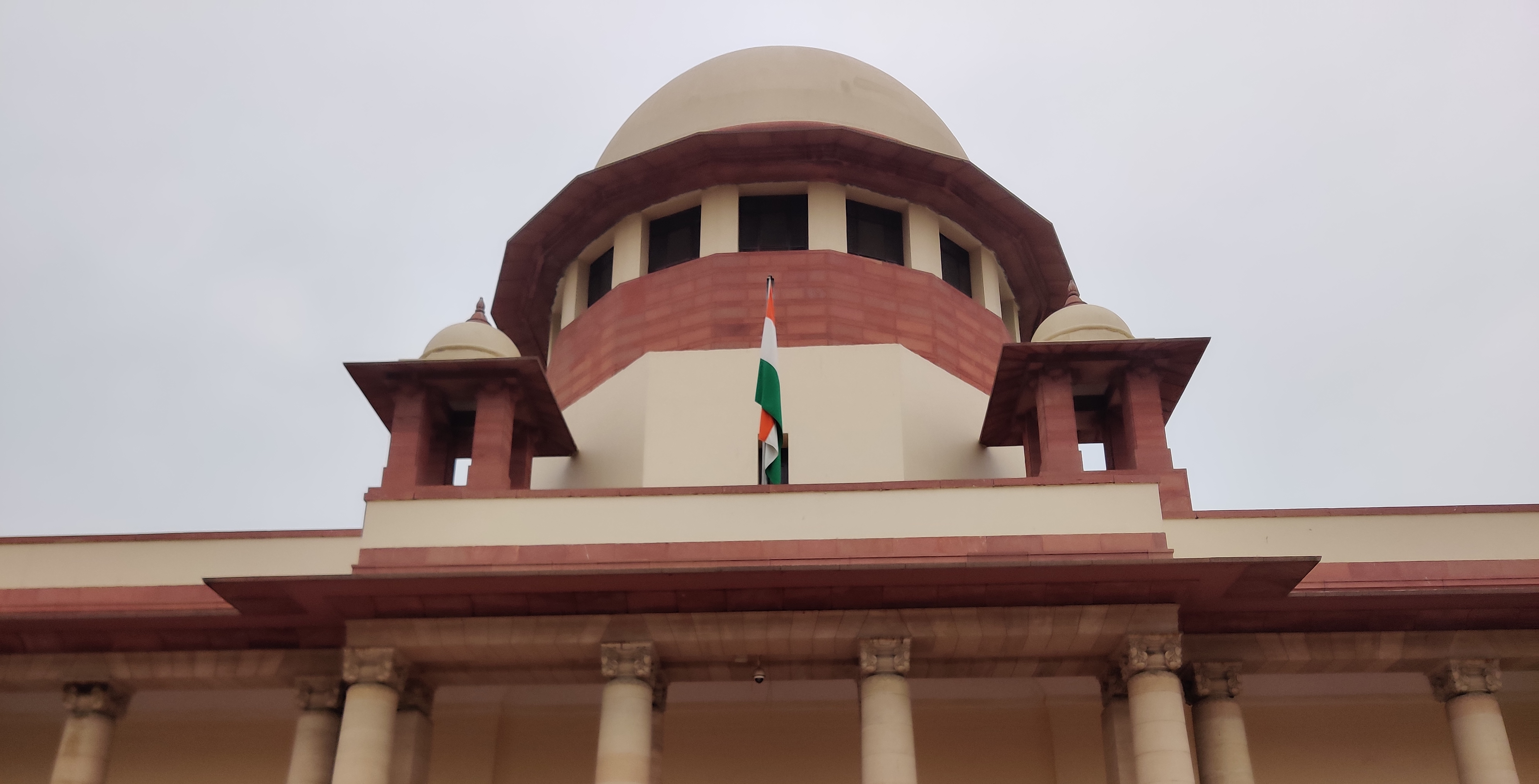 India top court lays out guidelines for bail plea decisions by high courts