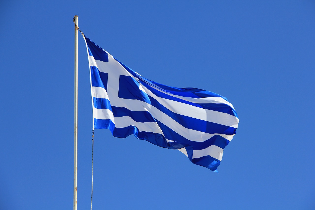 Greece approves controversial new labor bill