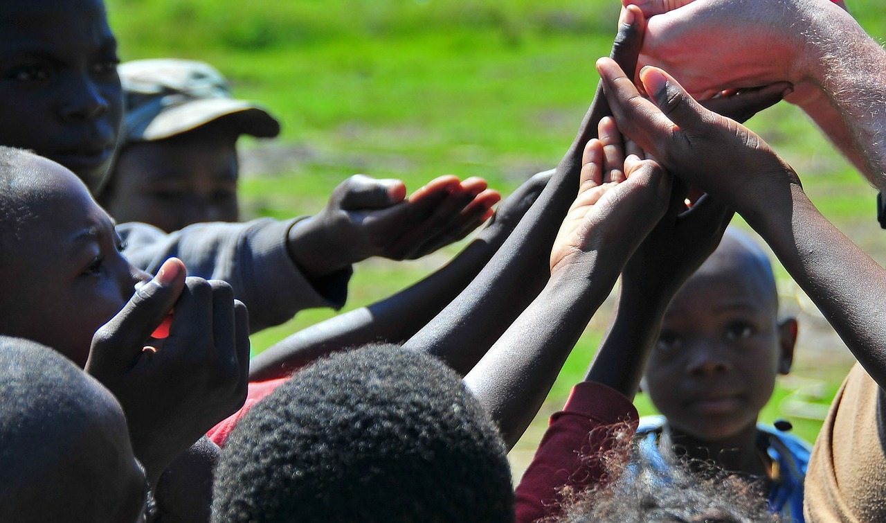 UN rights experts warn US violating international law regarding Haiti migrants