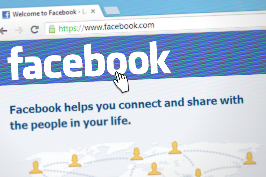 Austria Supreme Court refers Facebook data collection questions to ECJ