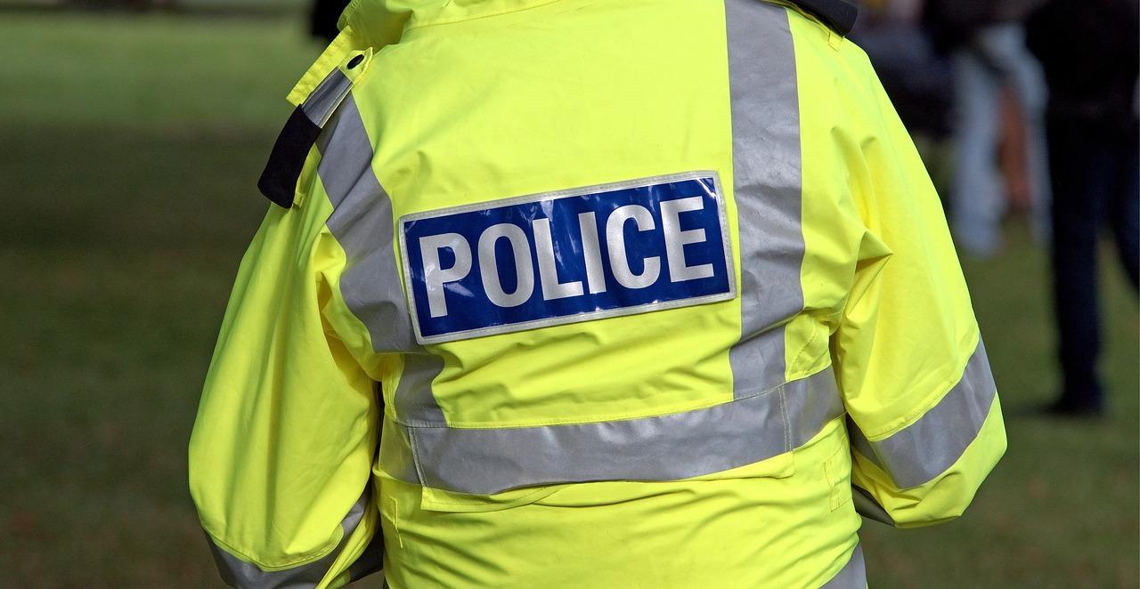 UN report: reduce systemic racism among law enforcement
