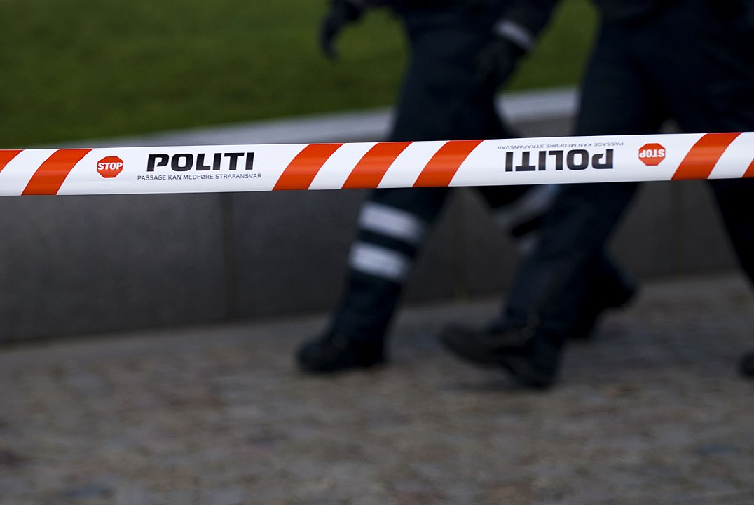 Denmark data protection agency orders police to delete problematic personal data