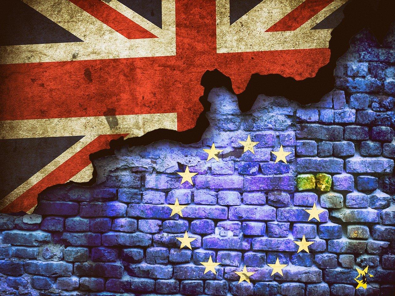 EU blocks UK from joining cross-border civil court pact