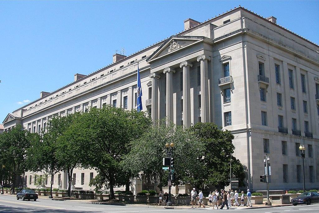 US Justice Department announces initiative to combat discriminatory redlining practices