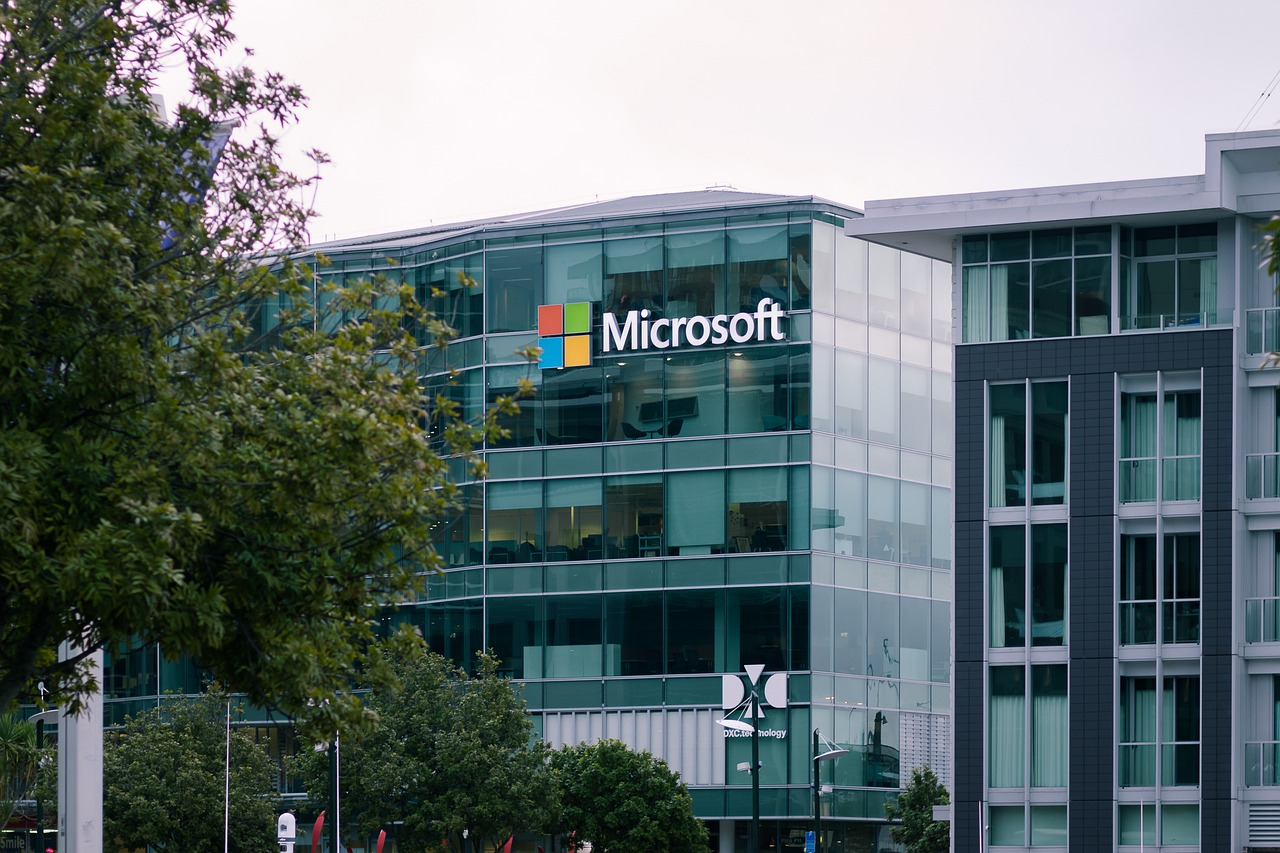 Microsoft obtains federal court order to disable malicious homoglyph domains
