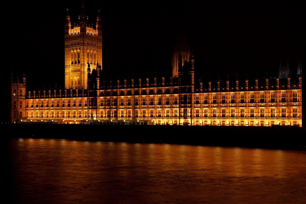 UK parliamentary report finds sexual harassment, discrimination, bullying of women in military