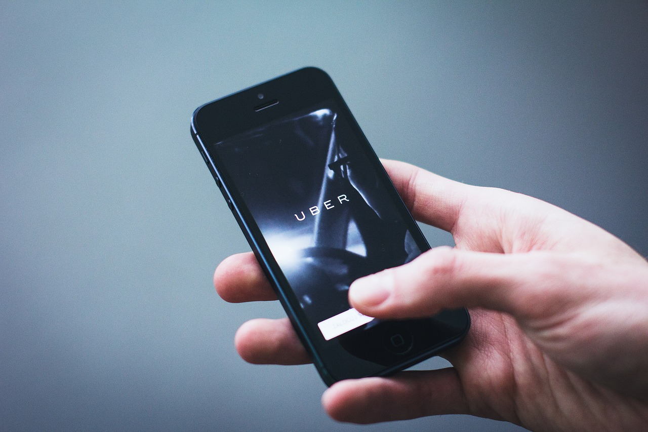 Australia finds Uber violated privacy laws, rewarded cyber criminals