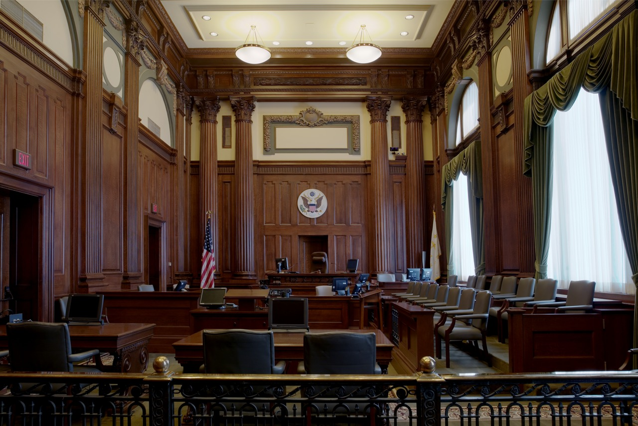 Federal court rejects challenge to Michigan State Bar membership mandate