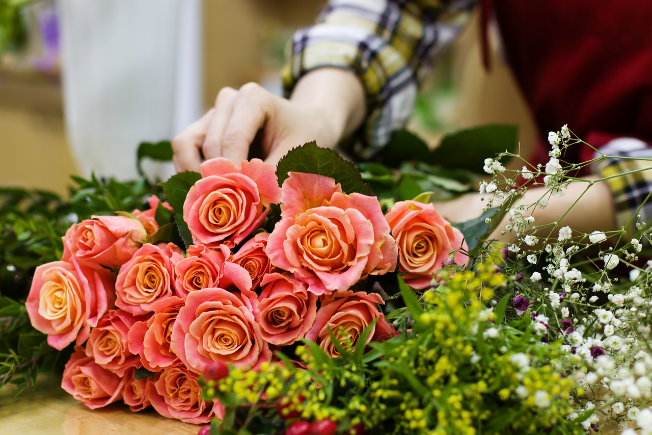 US Supreme Court rejects appeal by florist who refused to serve same-sex couple